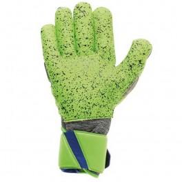 Tensiongreen Supergrip Finger Surround