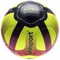 Uhslport Elysia Ballon Officiel