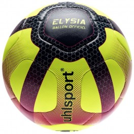 Uhslport Elysia Ballon Officiel