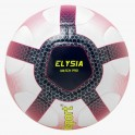 Uhslport Elysia Match Pro