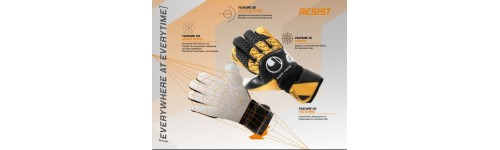 Uhlsport Resist (kunstgras/indoor)