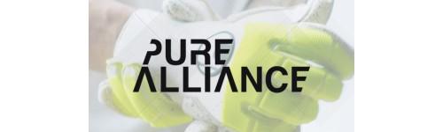 Uhlsport Pure Alliance
